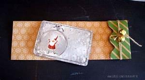 Adventskalender To Go Basteln : adventskalender to go basteln pinterest ~ Orissabook.com Haus und Dekorationen