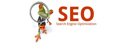 search engine optimization agency seo marketing agency oberhauser