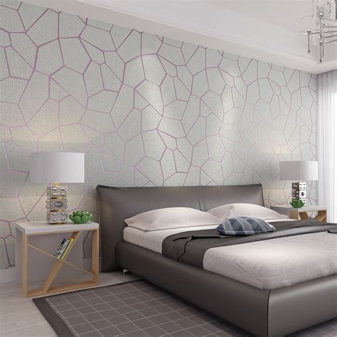 paysota  modern simple geometric graphics  woven wall