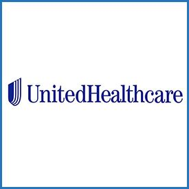 Why bother with health insurance? United Healthcare Insurance Review & Complaints: Health Insurance