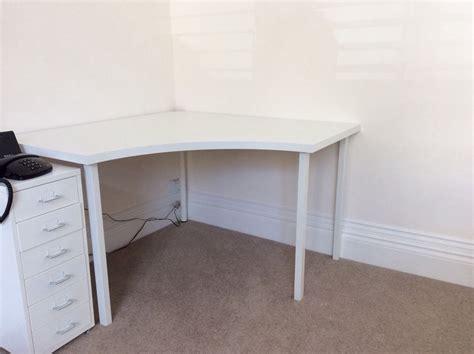 ikea linnmon corner desk dimensions ikea linnmon corner desk ayresmarcus