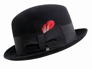 Reserved For lamaboy: Vintage Mens Fedora Hat 1960s Knox