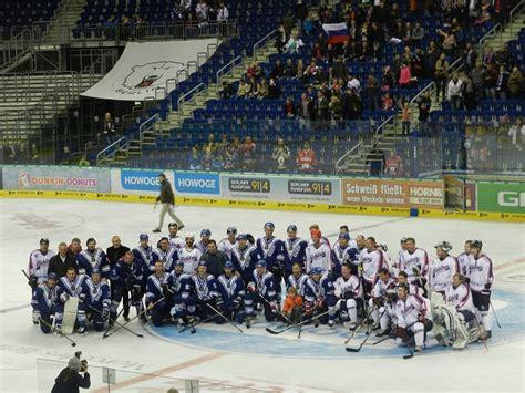 В группе a россия обыграла чехию 4:3 благодаря победной шайбе за 20 чемпионат мира по хоккею. Во сколько Хоккей Россия Чехия Трансляция 6 мая ЧМ 2016 | DG NEWS
