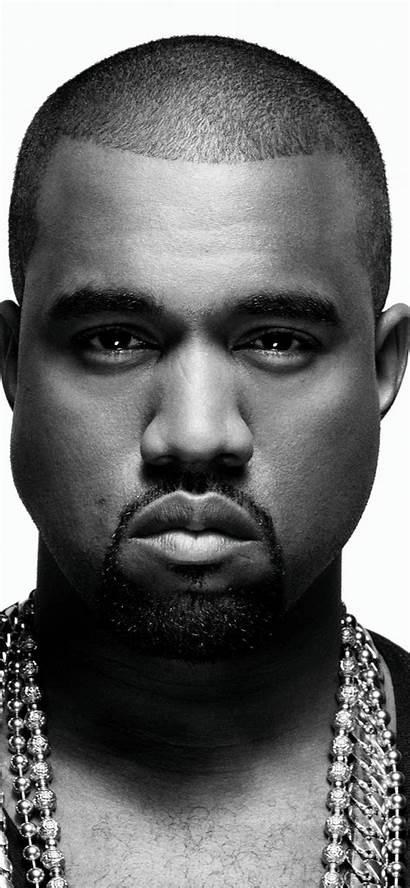 Kanye West Iphone Latest 4k