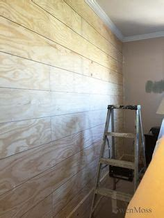 siding indoors google search  home