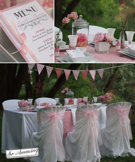 printemps gourmand location housses de chaise bistro d 233 coration florale table pale id 233 e