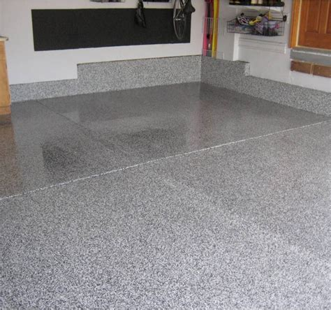 garage floor paint ideas epoxy garage floor paint ideas photos grezu home interior decoration