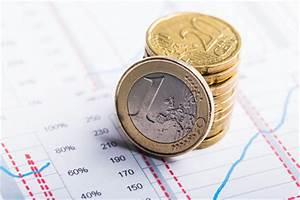 Steuer Bei Vermietung : kreditkosten bei der steuererkl rung als werbungskosten absetzen ist das m glich kredit ~ Orissabook.com Haus und Dekorationen