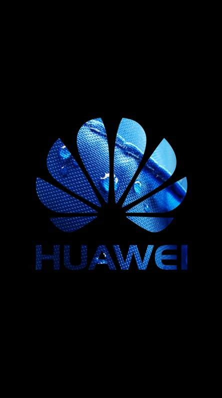 huawei logo wallpapers   zedge