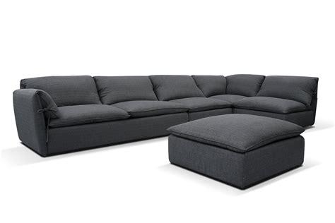 reprise ancien canape canapé d 39 angle modulable kantti svellson