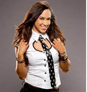 AJ Lee Archives - Page 14 of 50 - WWE Superstars, WWE ...