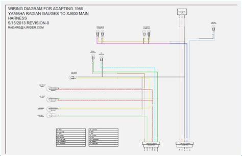 26 recent fzr 600 wiring diagram victorysportstraining