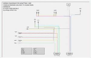 26 Recent Fzr 600 Wiring Diagram