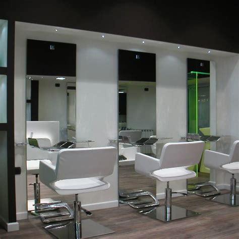 nelson mobilier manufacturer salon furniture