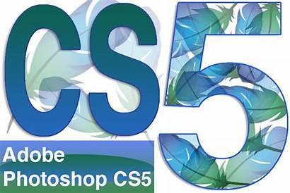 Photoshop Cs5 Adobe Portable Software عربي Bit