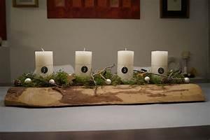 Advent Vor Der Haustür : unser kleiner mikrokosmos der 1 advent steht vor der t r erste weihnachtsdeko ~ Whattoseeinmadrid.com Haus und Dekorationen
