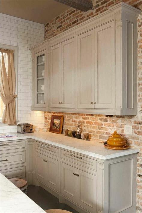 mur en cuisine repeindre cuisine meilleures images d 39 inspiration pour