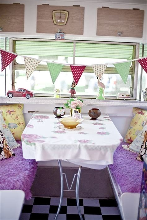 caravan kitchen accessories 4 ways diy magnets can make summer rv travel easier apex 1989
