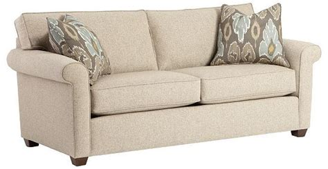 Havertys Sleeper Sofas by Sofa From Havertys Ideas For Condo Decor
