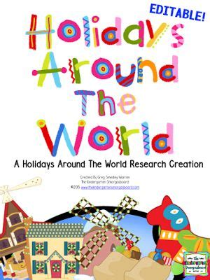194 best kindergarten around the world images on 428 | 0d9610a97f0cbf6eff1351fe230b9452 kindergarten smorgasboard teaching kindergarten