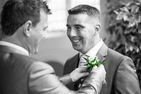 Bells Wedding Photography   erginBells Award Winning ...