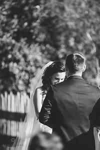 Brevard Zoo Wedding Florida Photographer Sam Shane