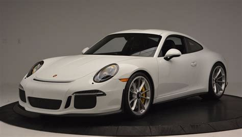 Porsche 911r For Sale by Stripeless Porsche 911 R On Sale For 600k