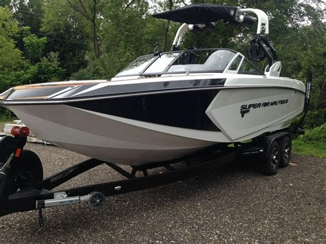 Air Nautique Boat Price nautique g25 boats for sale boats