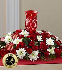 christmas wreaths centerpieces shop christmas decorations ftd