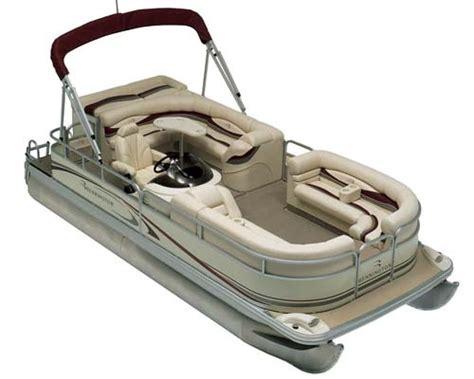Bennington Pontoon Boats Accessories by Research Bennington Boats 2050rl Pontoon Boat On Iboats