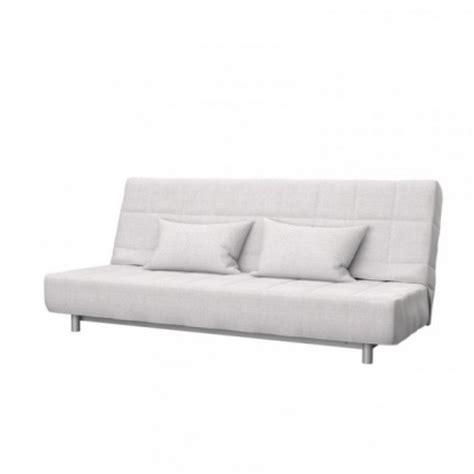 funda sofa 3 plazas ikea beddinge funda para sof 225 cama de 3 plazas soferia
