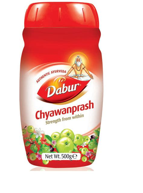 buy chyawanprash dabur   hds foods