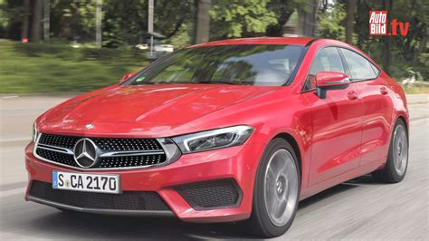 mercedes cla  redesign engine price release date