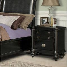 Britannia Nightstand by Furniture King Sized Britannia Set