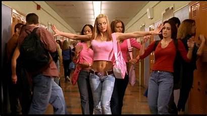 Teen Another Cast Cheerleader Nasty Jennifer Movies
