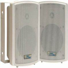 cerwin vega p1500x portable powered pa speaker p1800sx With outdoor lighting system with built in speakers for decks and patios