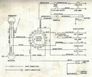 Untitled Document  Classicglory Co Uk