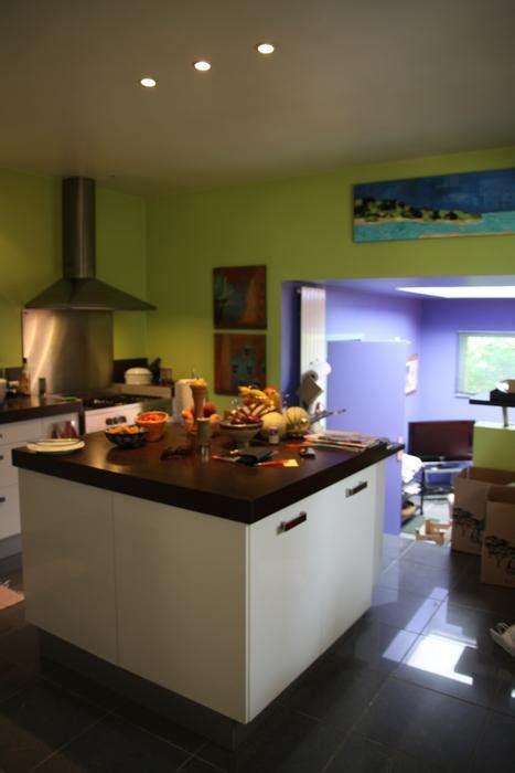 meuble cuisine vert pomme meuble cuisine vert pomme modele cuisine vert pomme deco