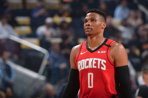 Official facebook page for washington wizards point guard russell westbrook. NBA Star Russell Westbrook Provides 650 Laptops to Houston ...