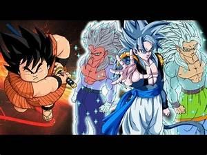 Tenkaichi 3 Yajirobe Vs Super Saiyan 5 Vegeta Goku and ...