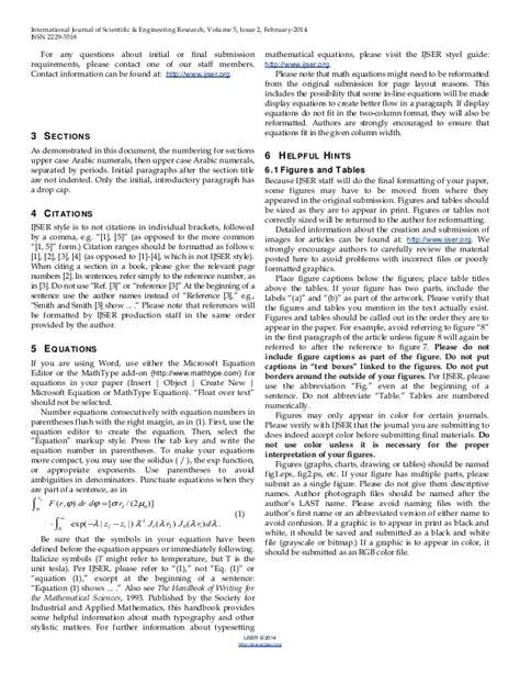 My community involvement essay primary homework help tudors religion taj mahal essay in kannada taj mahal essay in kannada