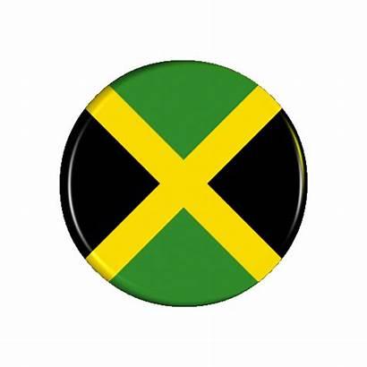 Jamaica Gifs Flag Giphy Animados Compartilhar Aki