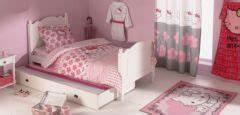 Chambre Hello Kitty : chambre complete pour fille meubles d corations accessoires d corer et meubler une chambre ~ Voncanada.com Idées de Décoration