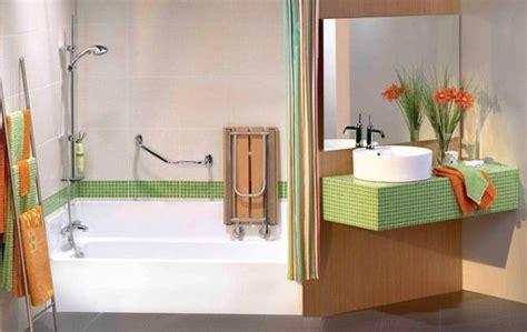 baignoire handicap 233 infos et conseils sur la baignoire handicape