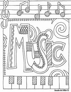 science binder cover coloring sheet page image clipart With switchcover3