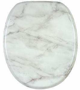 Wc Sitz Auf Rechnung : wc sitz mit absenkautomatik marmor ~ Themetempest.com Abrechnung