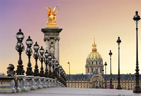 Paris, Geneva, Zurich International Holidays  Sabsan Holidays