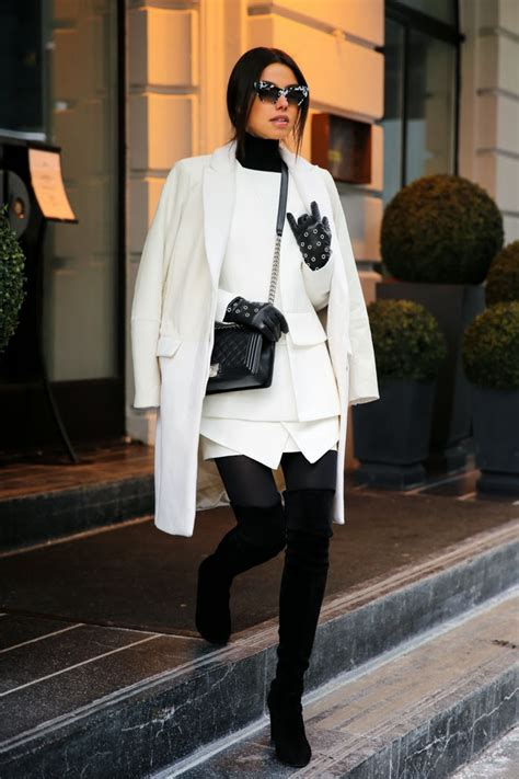 How To Look Sophisticated On A Budget? Learn From These