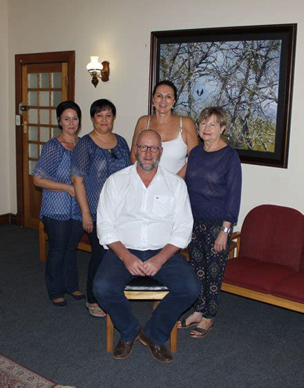 Dental insurance can be costly. Dr HEC Kruger in East London, South Africa