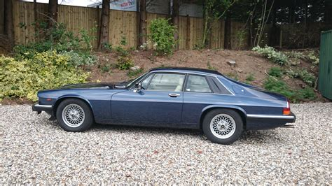 jaguar xjs images jaguar xjs for from kwe xjs xj from kwe cars